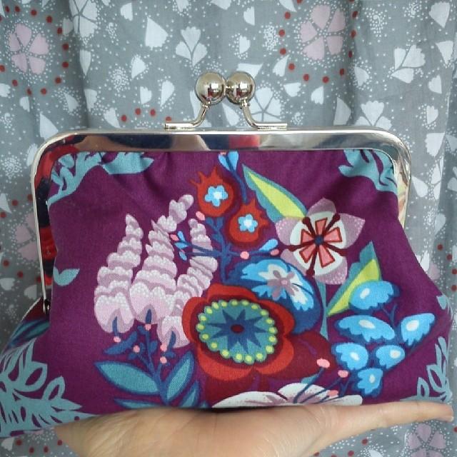 AMH purse