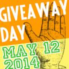 MayGiveawayDay2014