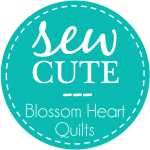 Sew-Cute-Tuesday-150x150