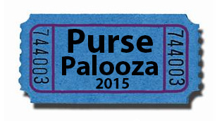 pursepalooza2015