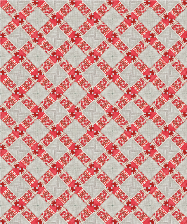 st-quilt-mock-up